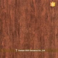 Alibaba Stock Price Wooden Design Portuguese Style Rustic Glazed Floor Tiles