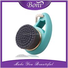 High quality Wonderful cleansing brush face brush