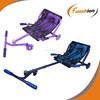 Ezy roller swing scooter /ezy roller replacement wheels