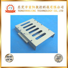 Professional customized design high precision sheet steel stamping parts with wide range of fields