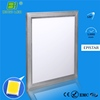 Big shopping mall first choice 45w ceiling light cover led ceiling flat panel light