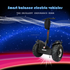 Electric golf cart, electric golf buggy, sport electric car with High Power BLDC motor and New Innovative Sine Wave controller