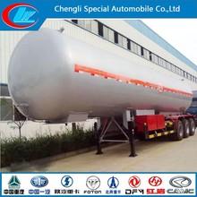 ASME certificate lpg gas tank truck sales low price lpg gas tank truck sales new model lpg gas tank truck sales