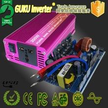 2015 hotsell ups converter for single phase motors