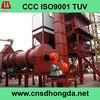 120T/h Asphalt Batching Plant/Asphalt Mixing Plant CCC/ISO9001