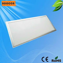 Ultra-thin ul led recessed ceiling light panels for photography
