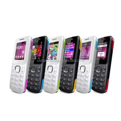 cheap mobile phone dual sim small mini size cell phone