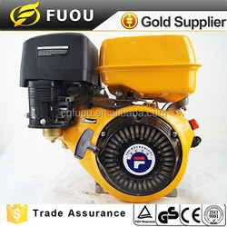 store goos latest/low/chip price for sale good quality 170Fgasoline engine 7.0hp single cylinder 4-strocke