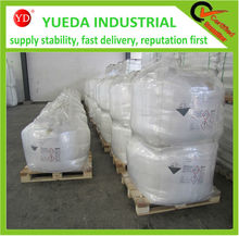 Factory directly supply Sodium Metasilicate anhydrous /pentahydrate Na2SiO3. H2O