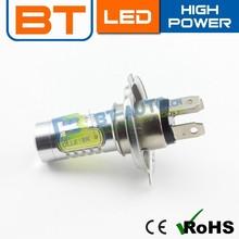 H4,H7,H8,H9,H10,H11,H13,H16 LED H16 16w Auto Fog Lamp