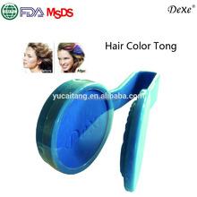 Dexe más barato coloración del cabello tizas pastel tiza de color de pelo