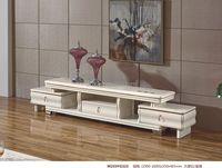 tv table stand white set pictures