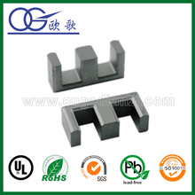 2015 top product EE13.5 ferrite core in magnetic material
