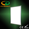 Cool White 6000K Surface Mount 36W 600x600 LED Panel Light With MOSO driver