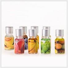 2014 custom 10ml 100% natural organic pure essential oils bulk fragrance oil