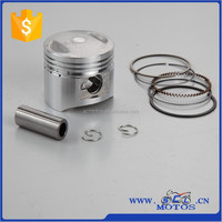 SCL-2012120972 Motorcycles Piston Kits for ZS125 Parts