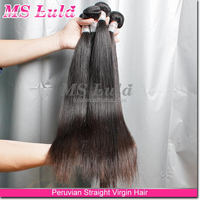 new offers high quality factory price sizes natural hair wigs cheap