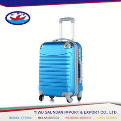 MAIN PRODUCT!! trendy style best travel business carry-on luggage for sale