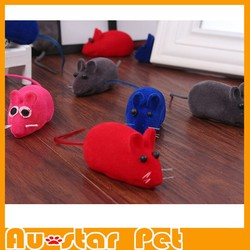 Catch the Mouse Toys for Cats