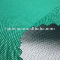 200D Nylon Fabric