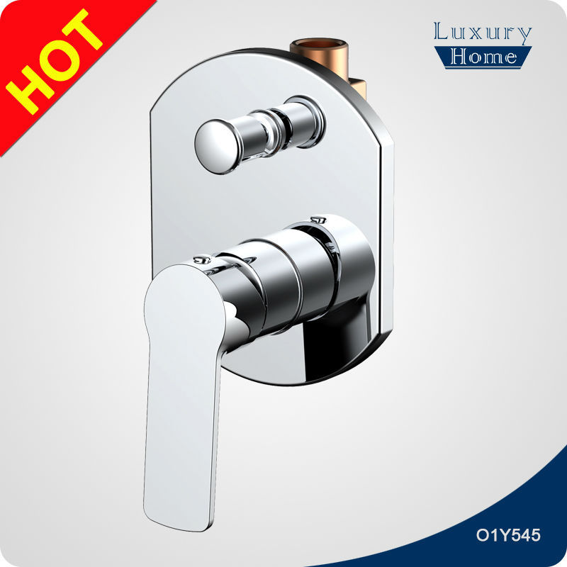 thermostatic bath hot and cold shower mixer valves buy thermostatic bath hot and cold shower mixer valves buy