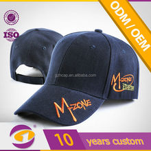 embroidered oem fitted unisex custom basketball caps
