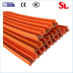 Electronic Conductor Rail Sytem/ Overhea Rail System