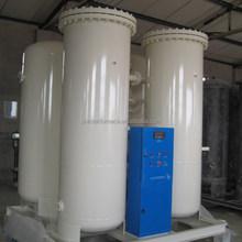 Onsite Nitrogen Gas Plant