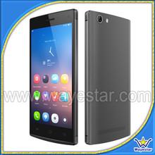 2015 Super Slim OEM octacore android smart phone