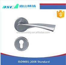 door lock, door handle lock and high quality furniture hardware
