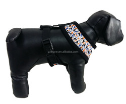 Coastal Pet Products Personalized Comfort Soft Extra Dog Harness