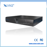 4ch 9104T H.264 POE Real time 1080P ONVIF security guard uniforms cctv system dvr camera