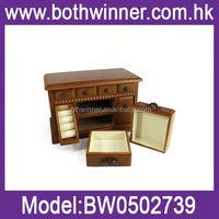 Beautiful jewelry box making supplies