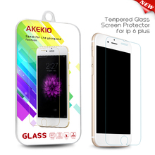 Guangzhou mobile phone accessories mobile screen protector with design