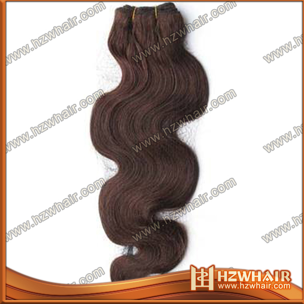 Wholesale Hair Weave In Bulk 55