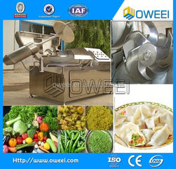 hot selling vegetables meat fish industrial vegetable choppers manufacturer factory