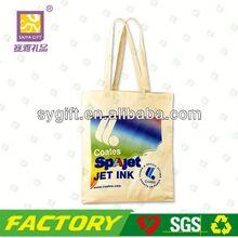 wholesale eco organic cotton mesh bags