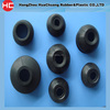 Supply ball joint rubber boot for truck