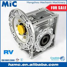 Easy Mounting Motovario Like NMRV050 Transmission Gearbox