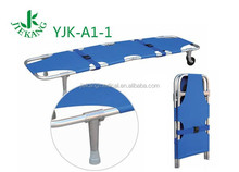 YJK-A1-1 spencer stretchers for sale of rescue