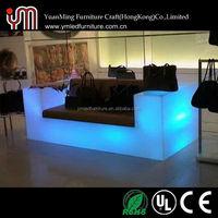 Acrylic Led Sofa,Sofa Furniture