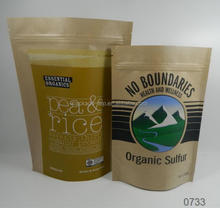 delicate high-grade food grade paper packaging roll