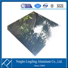 Reflective Aluminum Sheet for Lighting/Decorative