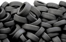 USED TIRES IN BULK - WHOLESALE USED TIRES