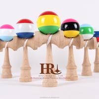 Kendama ball,wooden kendama ball,wholesale kendama