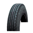 China cheap motorcycl tyre 4.00-18