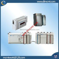 Allen Bradley Ab Input Module Slc-500 Slc Processors Rockwell Automation