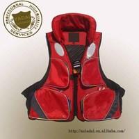 Outdoor Fishing Vest,Cheap Workwear/Uniform