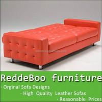 chinese sofa bed sets, china leather sofa bed, china handmade sofa bed