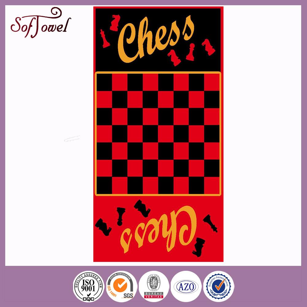 chess beach.jpg